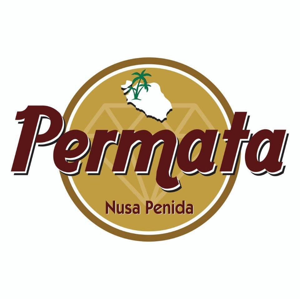 Permata Nusa Penida